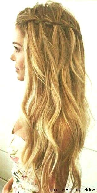 hair styles best 25 bohemian hairstyles ideas on hippy 4980