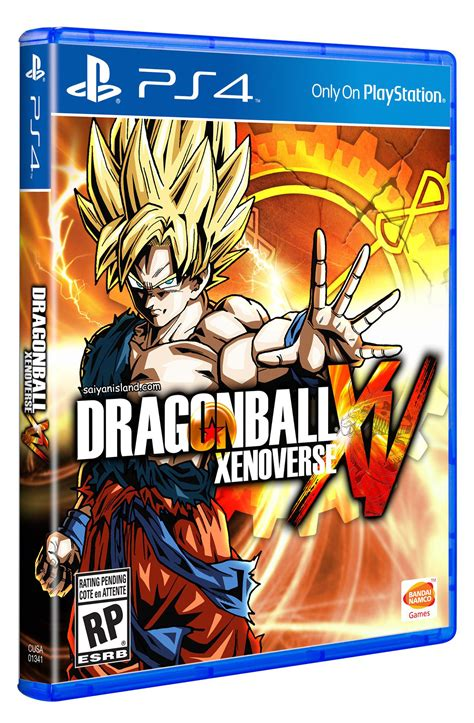 mini pc de bureau z xenoverse test ps4 insert coin