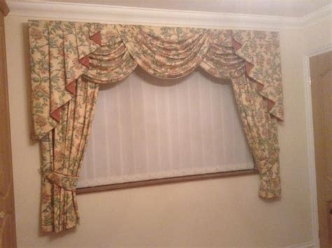swag ls for sale curtains swags tails with pelmet tie backs for sale in
