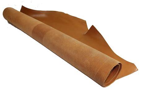 entretenir canapé en cuir entretien canape en cuir 28 images entretien canap 233