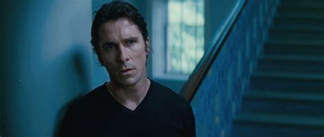 Christian Bale Talks For Danny Boyle Steve Jobs Movie