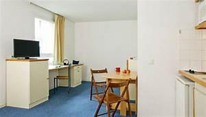 logement etudiant a strasbourg residence etudiante les With logement etudiant strasbourg meuble