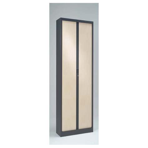 gc bureau gc bureau armoire haute rideaux gc bi color
