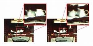 Lichtbrechung Berechnen : lichtfeld verzerrung methode f r automatische erkennung transparenter objekter lightfield forum ~ Themetempest.com Abrechnung