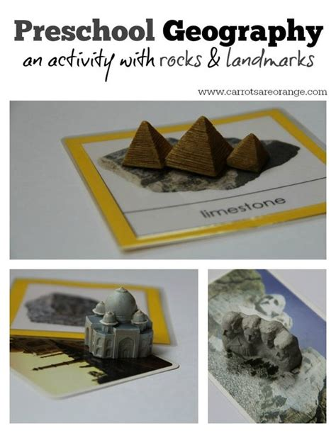activities with rocks activities preschool and geography 567   afc5b5734c13b4f11c81aa2ab04f2a32
