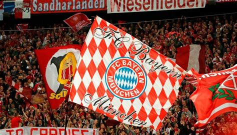 Established in 1987 in missoula, mt, it is the oldest microbrewery operating in montana. Bayern Munich vs Chelsea Tips, Odds and Betting - UEFA ...