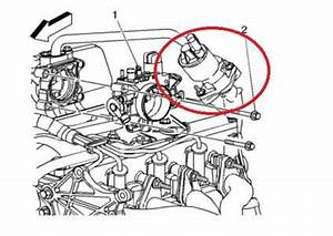 2002 Chevy S10 Pick Up Wiring Diagram : s10 fuel line diagram questions answers with pictures ~ A.2002-acura-tl-radio.info Haus und Dekorationen