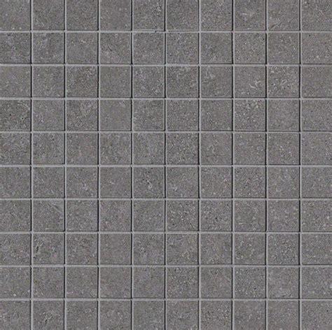 exterior floor texture outdoor flooring texture