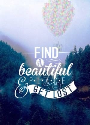 beautiful hipster quotes wanderlust quotesgram