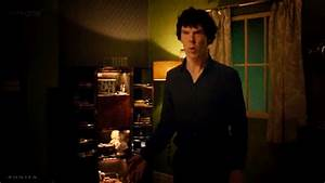 All the Sherlock Gifs, SH Tags: angry/the woman...