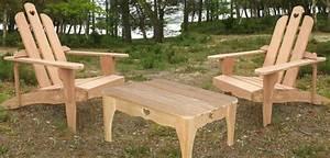 Meuble Pour Terrasse : meubles de jardin archives mon bricoleur ~ Premium-room.com Idées de Décoration