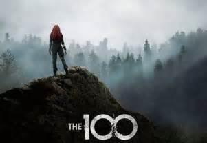 The 100 Season 3 Episode 4