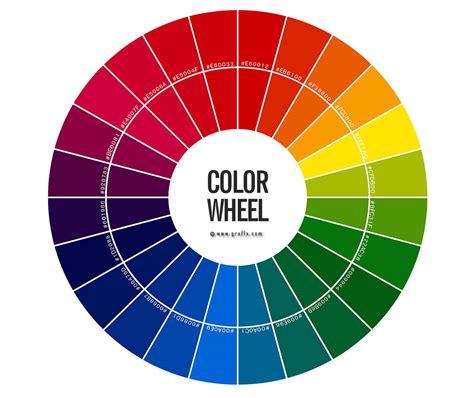 colors definition color scheme definition