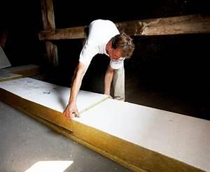 Hausbau Wann Küche Planen : altbau sanierungspflicht wann ein bu geld droht ~ Lizthompson.info Haus und Dekorationen