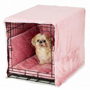 55 best crate bed mats covers images on pinterest bed With soundproof blanket for dog crate