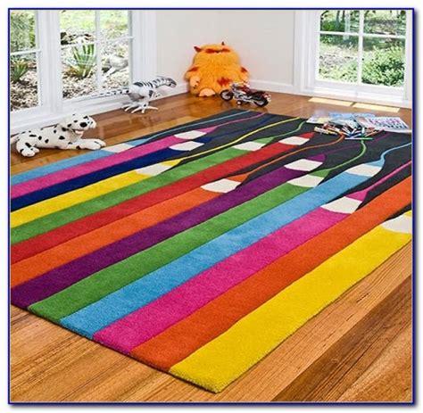 alphabet rugs  playroom rugs home design ideas