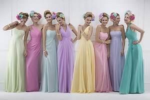 Dresscode Hochzeit Gast : kleid f r gast auf hochzeit ~ Yasmunasinghe.com Haus und Dekorationen