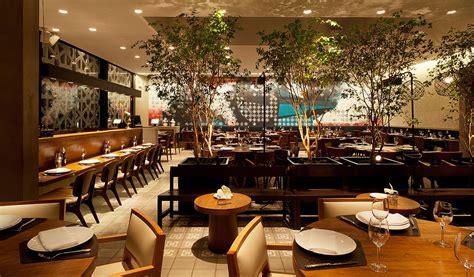 d馗o cuisine galería restaurante manish odvo arquitetura e urbanismo 5