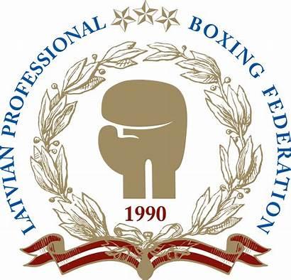 Lpbf Latvian Boxing Federation Lv Boxer Professional