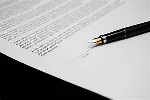 va nexus letter template - how to make sure a nexus letter effectively supports your