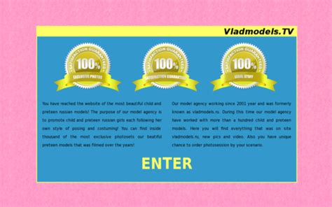 how to access vladmodels tv from any country unblock vladmodels tv bypass vladmodels tv
