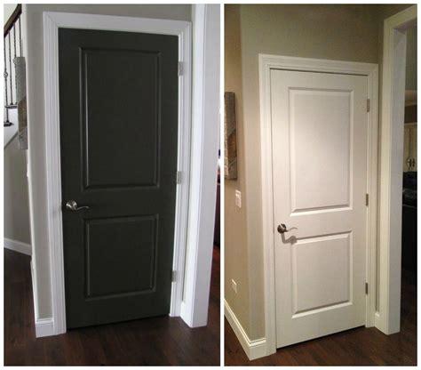 3 Panel Interior Doors Home  Modern Home Design Ideas