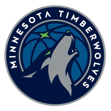 minnesota timberwolves basketball timberwolves news