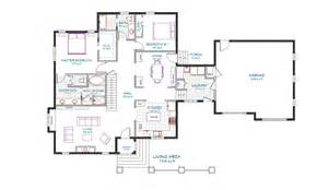 house plans with mudrooms traditional country house plan mudroom and split bedrooms
