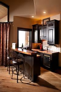 bar ideas for kitchen ideas for small home bar home bar design