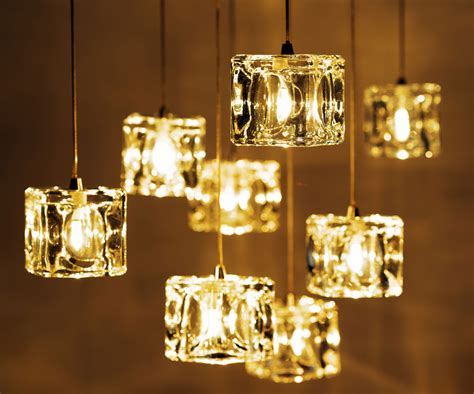 Home Lighting Trends For 2017  Mister Sparky Electrician