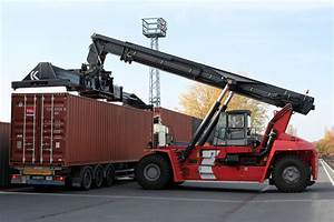 45 Fuß Container : abfallberatung unterfranken bilddb umschlag von transport iso containern gro raumcontainer ~ Whattoseeinmadrid.com Haus und Dekorationen