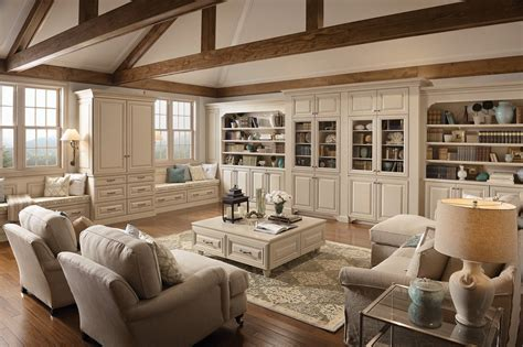 furnishing a great room living room ideas sles decorate great living room