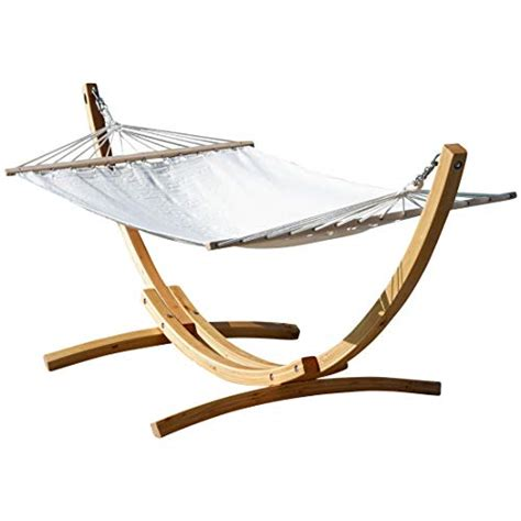 Hammocks For Sale With Stand by Hammock Stand For Sale In Uk 33 Used Hammock Stands