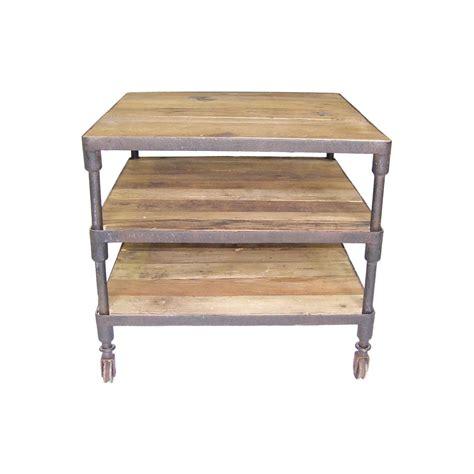 table basse bout de canap bout de canapé jp2b décoration