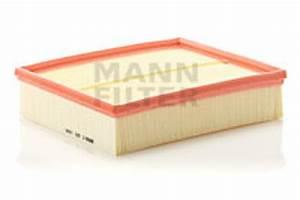 Mann Filter Kaufen : mann filter luftfilter online kaufen ~ Jslefanu.com Haus und Dekorationen