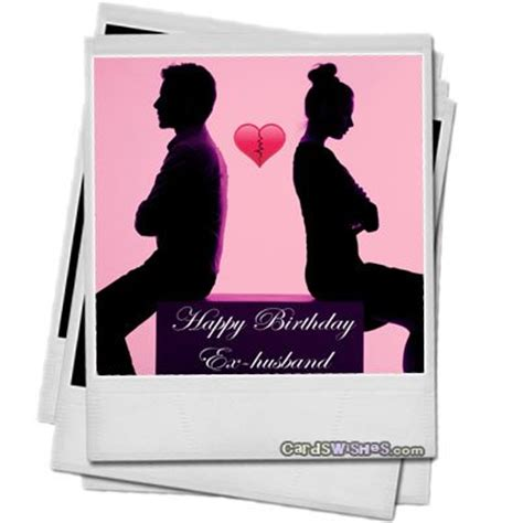 birthday wishes   husband cards wishes