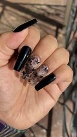 10 diseños de uñas de animales fáciles para este 2021. DISEÑOS PARA UÑAS BONITAS - Fire Away Paris en 2020   Uñas de gel brillantes, Uñas de maquillaje ...