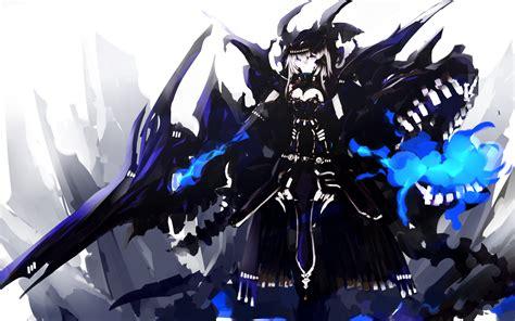 Badass Anime Wallpaper - badass anime wallpaper 65 images