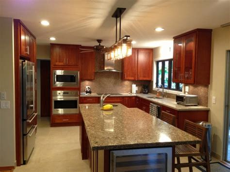 kitchen design hawaii great designs of kitchen remodel hawaii homesfeed 1212