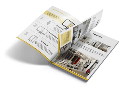Meine Moebelmanufaktur by Katalog Meine M 246 Belmanufaktur