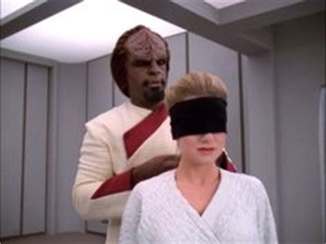 Tng Lower Decks Cast by 1000 Images About Of Trek On