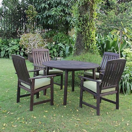 Delahey 5piece Wood Patio Dining Set, Dark Brown Finish. Molded Plastic Patio Table. Patio Furniture Stores Lexington Ky. Patio Homes For Sale Greensburg Pa. Small Side Patio Ideas. Plans For Stone Patio. Diy Garden Patio Ideas. Home Depot Design A Patio. Woodard Patio Furniture Sling Replacement