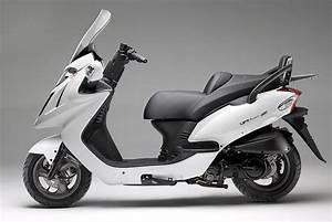 Kymco Grand Dink : kymco scooter gran dink 125 ~ Medecine-chirurgie-esthetiques.com Avis de Voitures