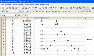Binomialverteilung Berechnen : 0708 unterricht mathematik 10c datenanalyse mit ~ Themetempest.com Abrechnung
