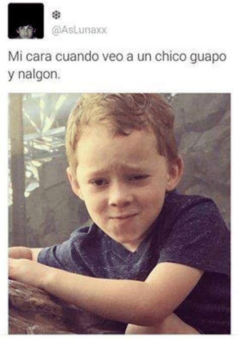 Memes De Nalgones - 25 best memes about hombre nalgones hombre nalgones memes