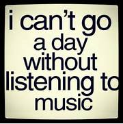music is my life   Quotes    Pinterest  Music Is Life Quotes