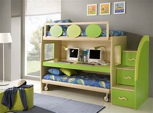50 brilliant boys and girls room designs unoxtutti from With design ideas for boys bedroom