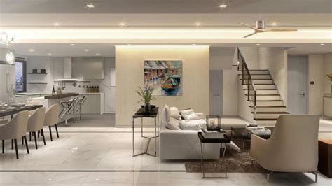 Home Interior Design And Renovation Expo by Bangkok Renovation Thailand Interior Design