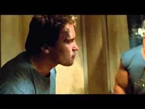Terminator Self Healing Scenes The Terminator 1984 YouTube