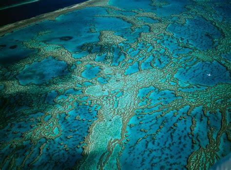 photographer george steinmetz captures aerial views